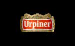 urpiner-400x250
